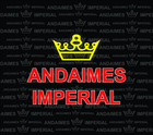 Andaimes Imperial