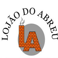 Lojão do Abreu