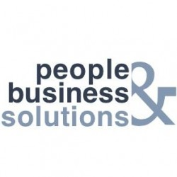 PBS People and Business Solution